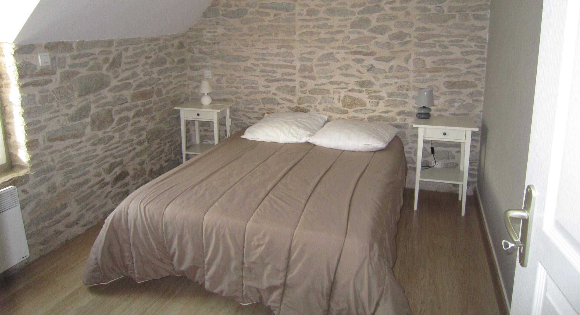 Louer Quiberon Bretagne Appartement De Vacances La